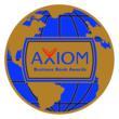 Axiom Award