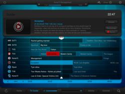 iViewer Screenshot