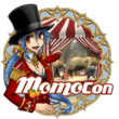 MomoCon, Atlanta's Anime and Gaming Convention, to Bring Costumes,...