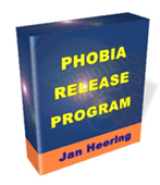 phobia treatment review