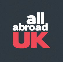 All Abroad UK