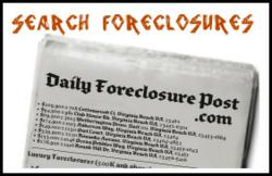 Virginia Beach Forclosures homes for sale