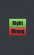 """Right – Wrong (Word App)"" Educational Mobile Applications for Android..."