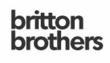 Britton Brothers Start Offering Their Wedding Photography Services in...