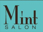 Midtown Atl Salon