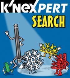 www.knexperts.com