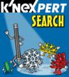 K'NEX Launches New & Improved K'NEXpert Search