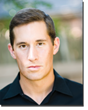 Donovan Campbell to Speak at the National Museum of the Pacific War on...