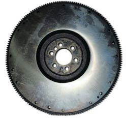 Used Flywheel for Cars