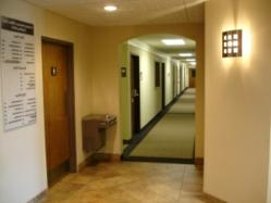 Woodbury MN Office Space