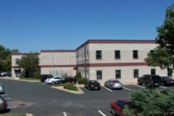 Bloomington MN Warehouse Space
