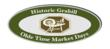 Grabill Area Looking for Vendors to Take Part in the Olde Time Market...