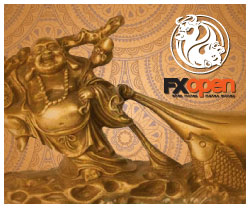 Asian Forex Championship - FXOpen