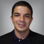 Cesar Santana, MScF, Remsoft Specialist