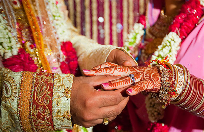 Indian Wedding Planning At Its Best A Profiletree Interview