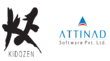 KidoZen, Inc and Attinad Software Announce a Strategic Partnership to...