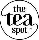 The Tea Spot Loose Leaf Tea Company