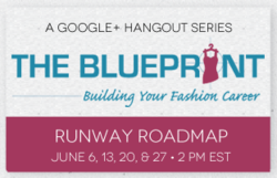 The Blueprint: Runway Roadmap