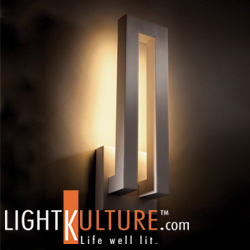 Modern Forms by Wac Luxury LED Lighting