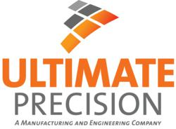 Ultimate Precision Metal Products - Manufacturing and Engineering
