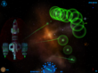 Startup Smartphone App Developer Empty Flask Games Releases Starship...