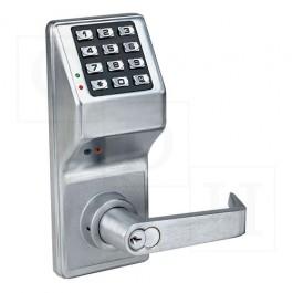 Quality Door Amp Hardware Inc Announces The Alarm Lock