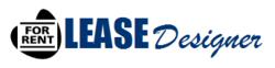 Lease Designer Logo