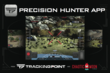 Precision Hunter Lite iOS Gaming App & Smart Rifle Simulator...