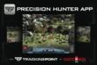 Precision Hunter Lite iOS Gaming App & Smart Rifle Simulator Reaches 15,000 Downloads