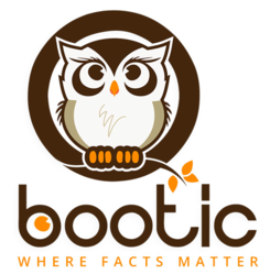 Bootic - Shopping where facts matter