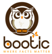 Bootic.com Launches Online Marketplace with Crowd Sourced, Neutral and...