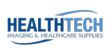 Health Tech Now Offers Special Financing for Chiropractors In Need Of...