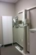 Digital X-Ray Installation Services