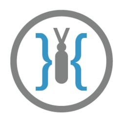 Crowdsourced testing company logo