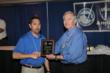 "LB Water Named ""Associate Member of the Year"" by the MRWA"