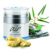 Arthritis and Joint Relief Cream (Air) Made with Green- Lipped Mussel...