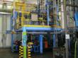 Toner Manufacturing Plant Available from International Process Plants