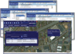 GeoNexus Technologies Expands Their Geographic Information Systems...