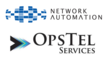 OpsTel Services Partners with Network Automation to Unveil New Contact...