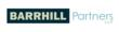 national consulting firm barrhill partners
