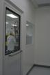 Kent systems cleanroom