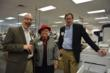 Braintree Printing Hosts Open House for Trade Professionals; Networking Night Highlights Trends and Technologies Including 3D Printing and Laser Engraving