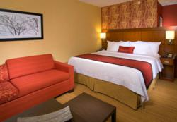 Hotel near Hyde Park New York, Poughkeepsie hotel, hotels near Marist College