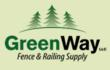 GreenWay Fence Launches New Blog for Fence and Railing Supplies