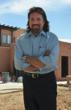 CERN Physicist and Noted Landscape Architect Redesigns Tucson's...