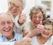 Unfrazzle De-Stresses the Lives of Caregivers