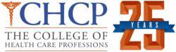 CHCP Celebrates 25 Years