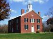 Brentsville Courthouse Historic Centre
