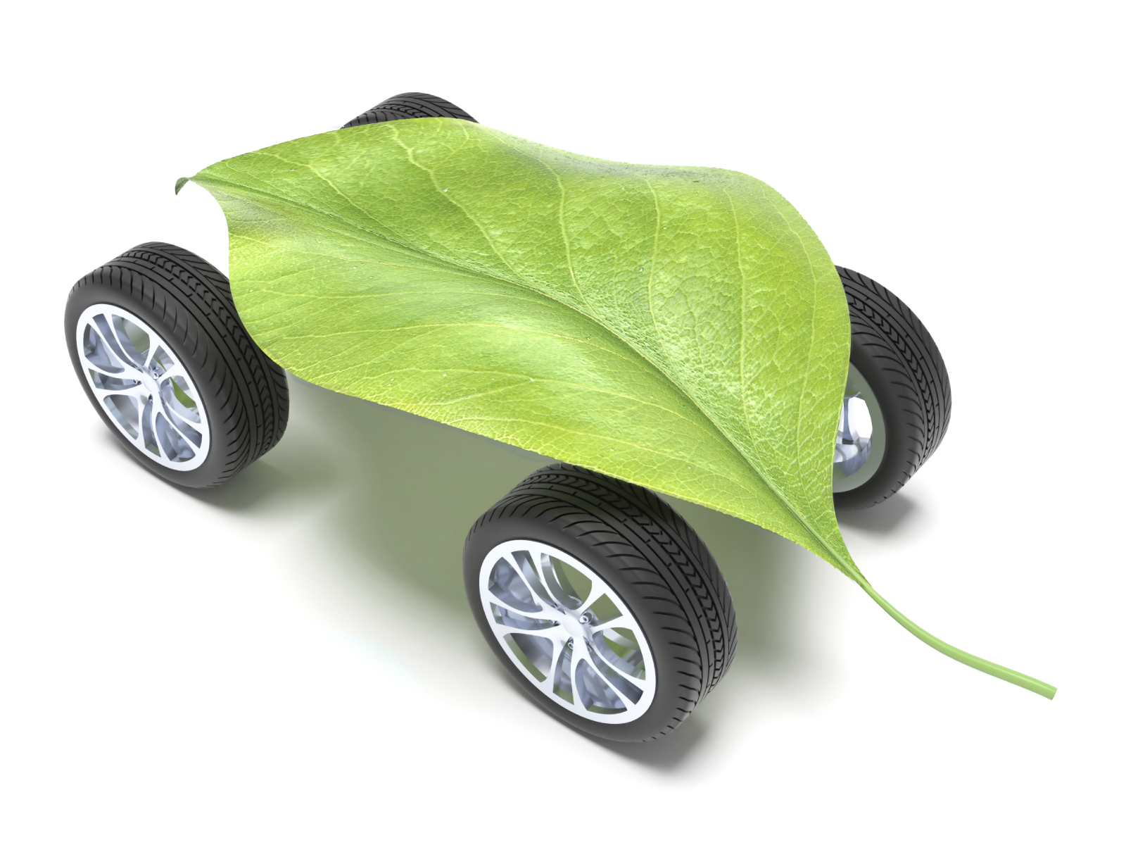 the need for environmentally friendly vehicles Fashioning the 'green' way with eco-friendly clothing sustainable fashion, or eco- fashion, is a growing trend among the recent years, also known as 'ethical' fashion, this means that fashion is taking an initiative towards a environment friendly approach.