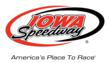 Iowa Speedway, America's Place To Race.